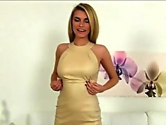 amateur blondine blowjob guss doggystyle