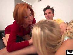anal big boobs blondine abspritzen hardcore