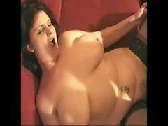 gros seins amateur milf