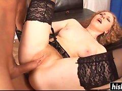 oral seks kıllı hardcore