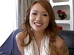 aasialainen aasian tyttöjen aasian sukupuoli elokuvat eksoottinen