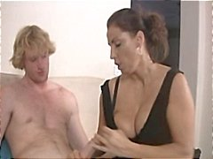 Bigtitted milf teacher stacie starr tugging 8
