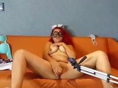 masturbação grandes mamas latino amador