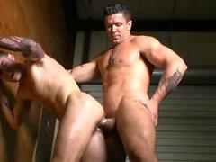 ejaculação lançamentos homossexual homossexual alegre hunks gay gay musculares