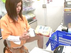 japonés afeitado sin censura japonés japonés