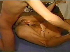 japanisch asiatisch bb bareback heiser oral tief hals groß dick saugen