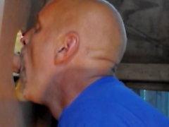 homossexual amador grande galo boquete