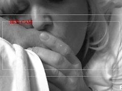 milfr mère maman énorme seins bas réalité kink fétiche derrière blondes scenes rude hardcore missionnaire sexe bbw grand main ass