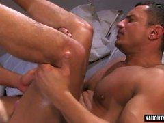 papas homosexuell homosexuell homosexuell homosexuell latin muskel homosexuell