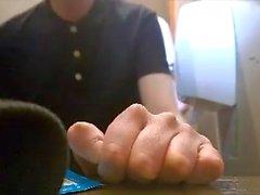 anal knulla barbacka