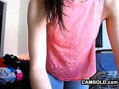 amador peitos grandes solo striptease webcam