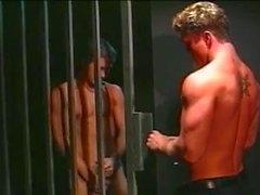 homosexuell muskel homosexuell gefängnis homosexuell ficken