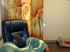 amateur gros seins softcore solo webcam