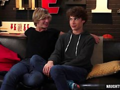 grosse schwänze homosexuell emo jungen homosexuell homosexuell homosexuell homosexuell twinks