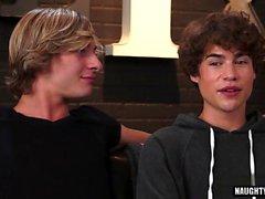 grosses bites gay des garçons d'emo gays sites gays gay twinks gays