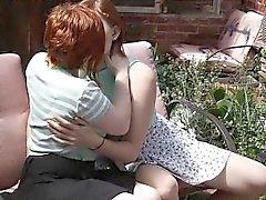 bebé grandes tetas morena hd lesbiana