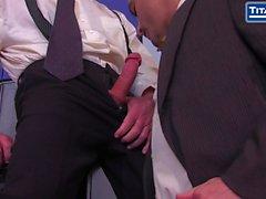 gay grossi cazzi pap
