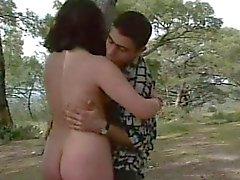 trattamenti per il viso divertente nudit turco