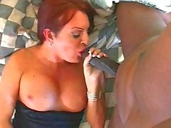 interracial ebano preservativo sesso