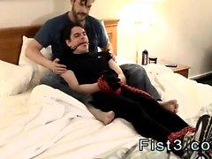 gay amateur gay fetish sites gays gai