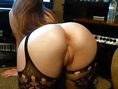 der nähe gründungen doggy style big natural tits