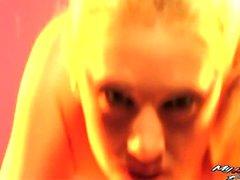 sarışın hardcore kadın iç çamaşırı milf pornstar