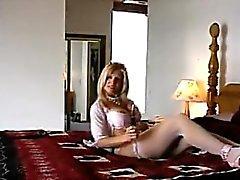 любительский большие сиськи дамское белье