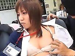 asiatico pompino feticcio peloso pubblico