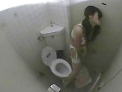 verborgen camera 's verborgen sex prive toilet voyeur