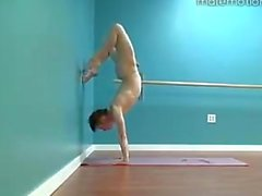 йога тантрические фетиш соло мужчины