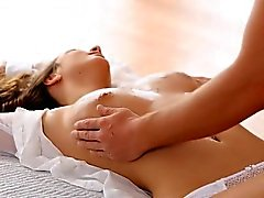 Massage, Masseuse Videos