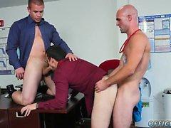 gangbang gai gais gay sexe de groupe gais vidéo haute sites gays gay homme gay