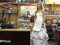 Voyeur jerking off with amateur couple penetrate