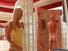 pareja sexo vaginal sexo oral