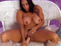 Denise Masino Winter P2 fearsome-menacing Female Bodybuilder threatening Redtube Free mother I'd like to fuck Porn Movie Scenes,fearsome Videos menacing Vids.mp4