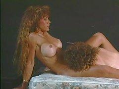 Bucks Transexual Adventures - Scene 3