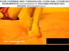 pliegue pies piernas trabajando con el pie nylon el pie
