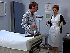 casal masturbação sexo anal