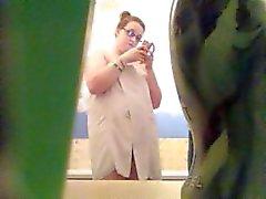 de la cámara escondida big-tits bebé adolescente