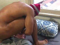 eurooppalainen latin amatööri videos gay ilman satulaa homo interracial gay hardcore brasilia