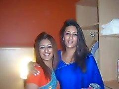 indisch sexy lesbisch slet