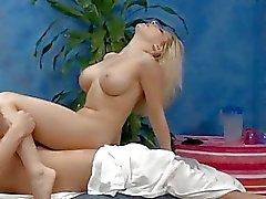 big tits ganzkörpermassage erotische massage ficken hardcore