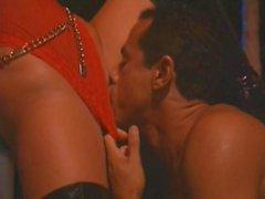 boquetes cumshots sexo em grupo vintage ao ar livre