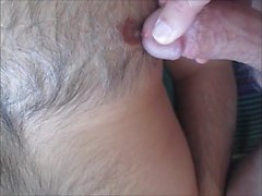 Semen Shower for Me. Stud Seed From My Desi Buddy.