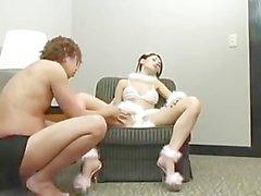 maria ozawa asya japon pornstar büyük göğüsler