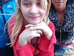 madres para coger - lesbianas los amantes de madura - ffm- threesome el secretario de vista japonés servidumbre aficionados -webcam