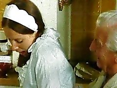 paar vaginale seks orale seks anale seks