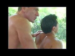 homosexuell blowjob stück latein
