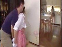 madre mom 50 grande tette asiatico fetish viziosa kink grande giapponese tette pompino cock allattamento orale doggy hardcore grandi tette