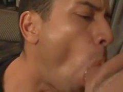 homo miesten gay porn isot kalut